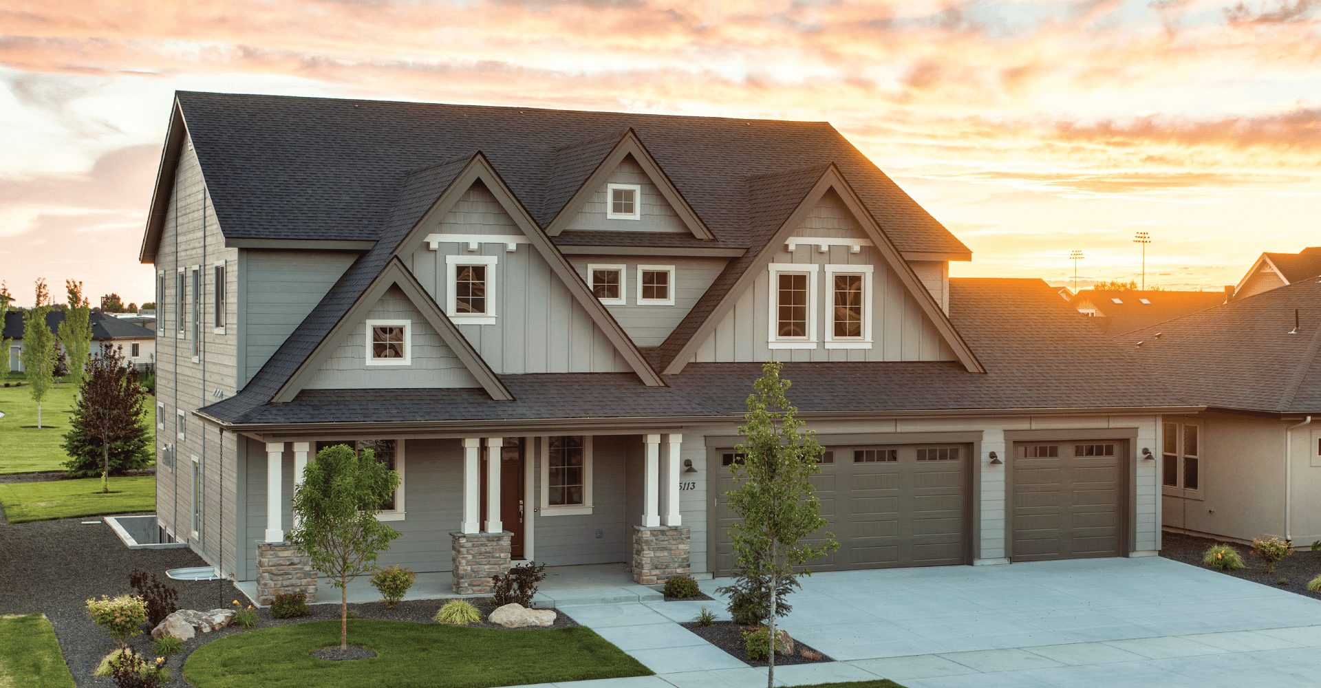 Thinking About Downsizing Your Home